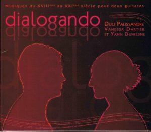 dialogando-2010